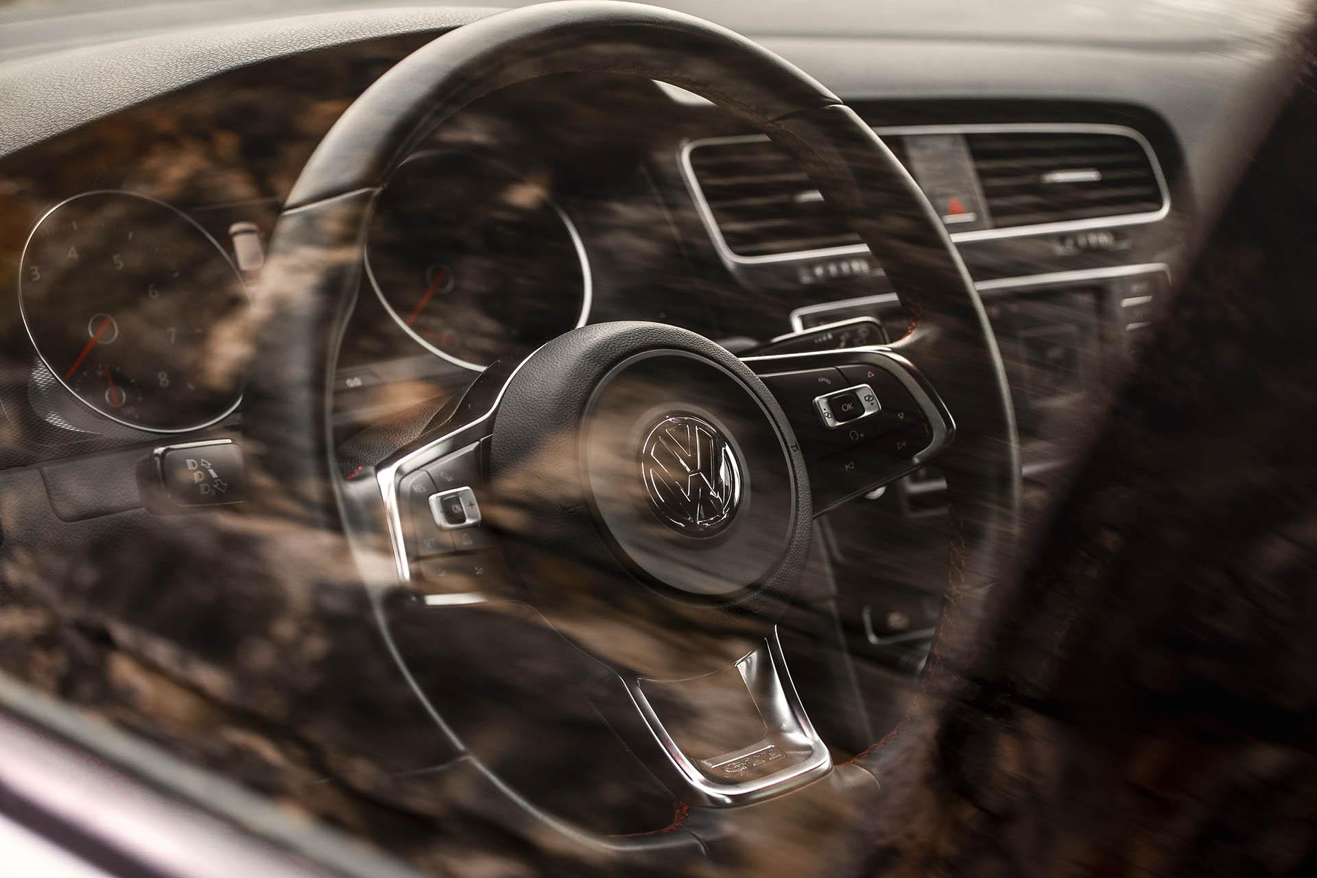 Optional auto: quali i migliori?