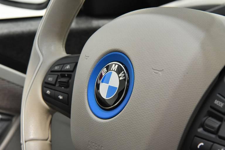BMW I3 47