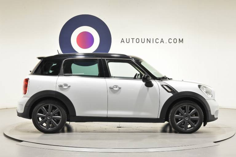MINI Countryman 29
