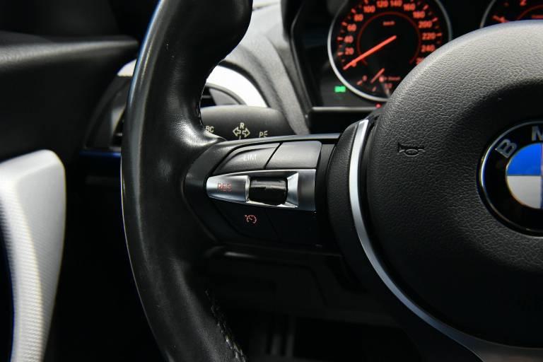 BMW 116 42