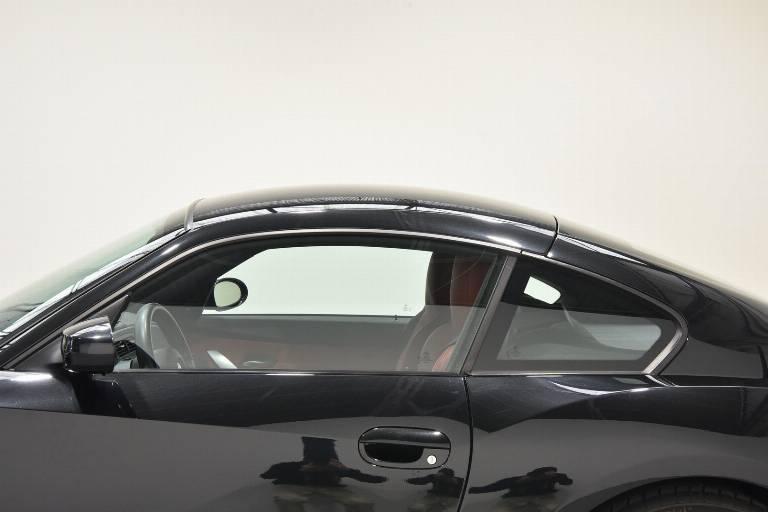 BMW Z4 M 64