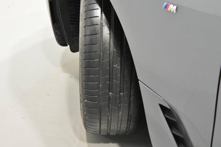 BMW 620 13