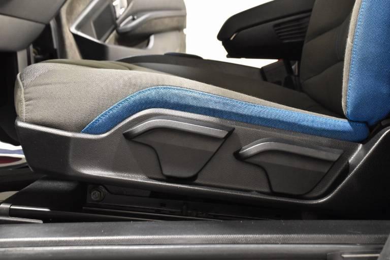 BMW I3 48