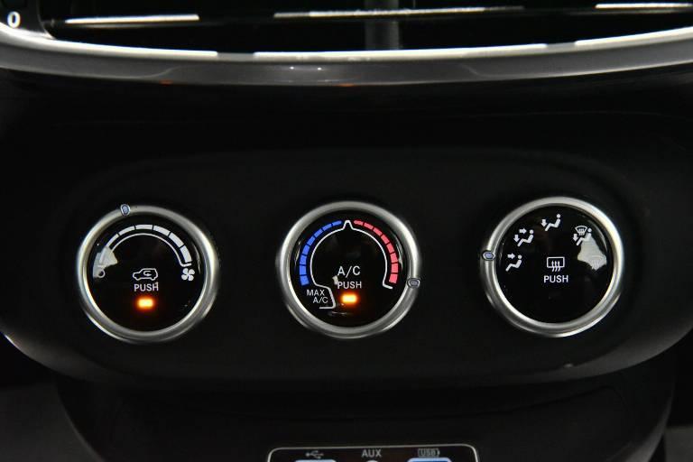 FIAT 500X 25