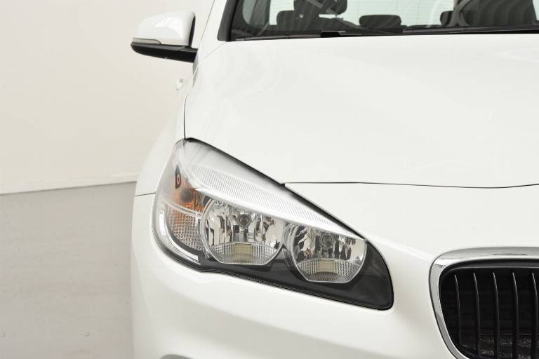 BMW 214 17