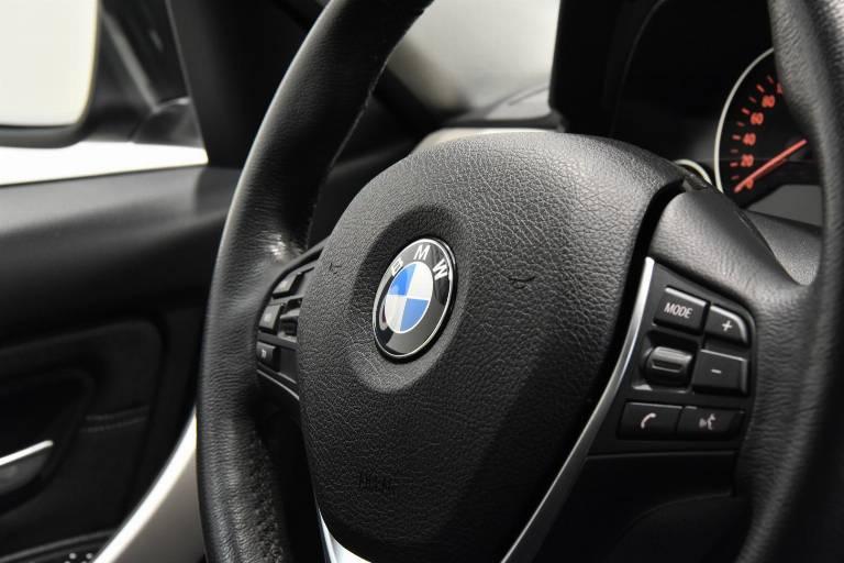 BMW 316 51