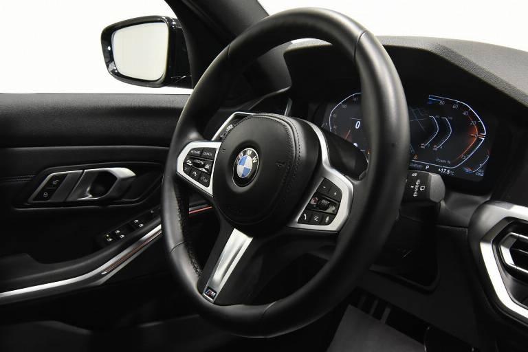 BMW 320 55