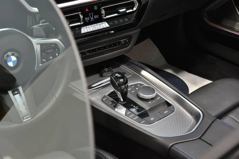 BMW Z4 60