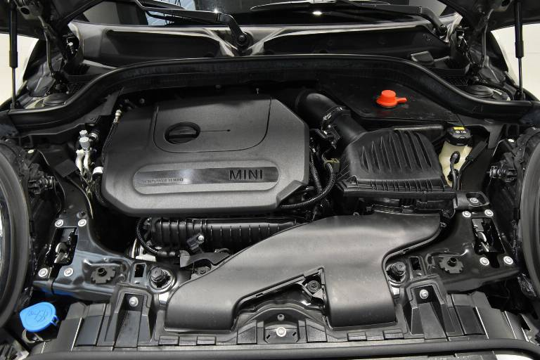 MINI Cooper 14