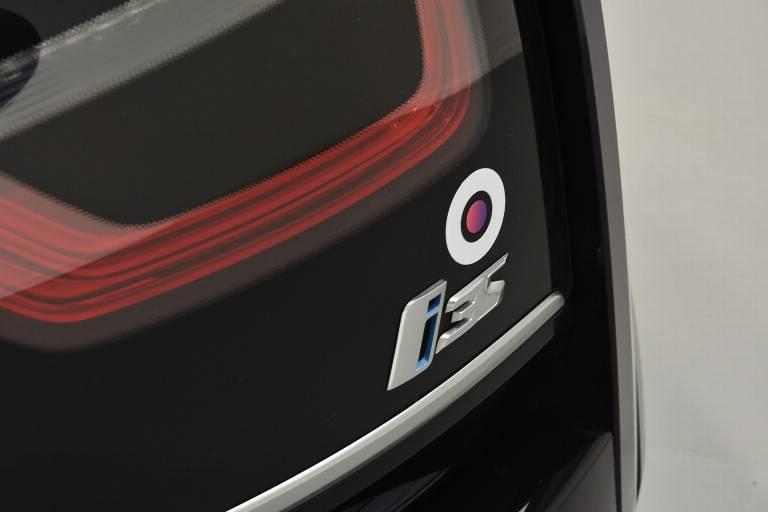 BMW I3 59