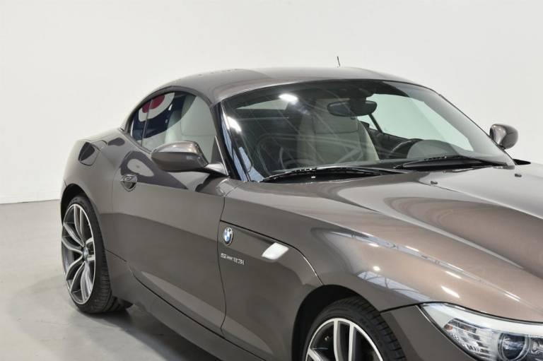BMW Z4 47