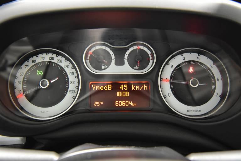 FIAT 500L 36