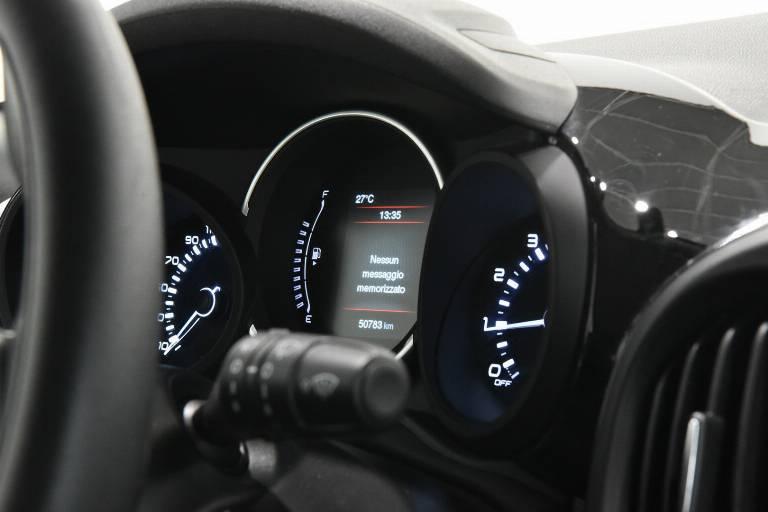 FIAT 500L 33