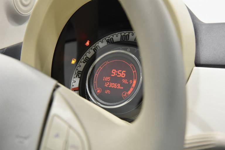 FIAT 500 48
