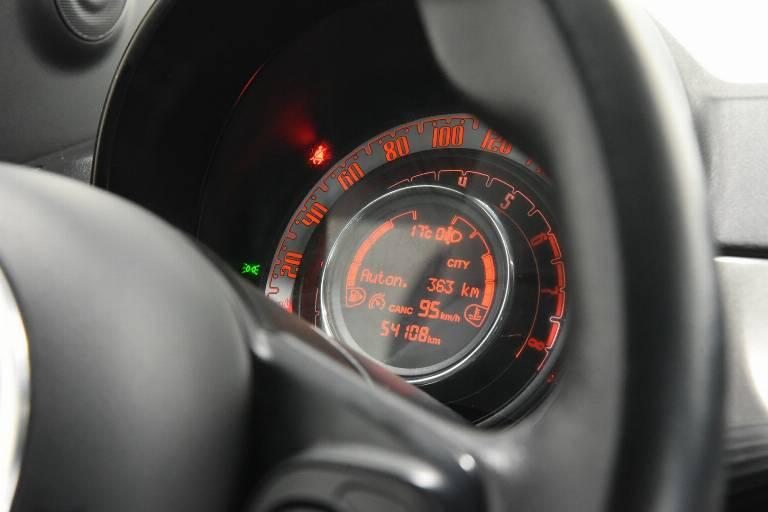 FIAT 500 41