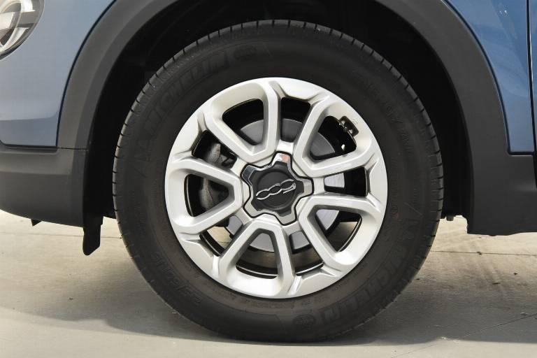 FIAT 500X 14