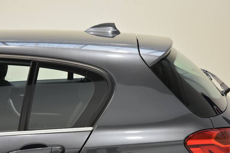 BMW 118 66