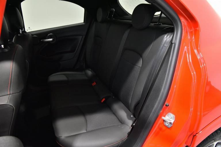 FIAT 500X 61