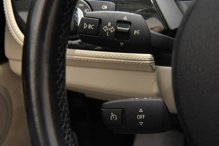BMW Z4 26
