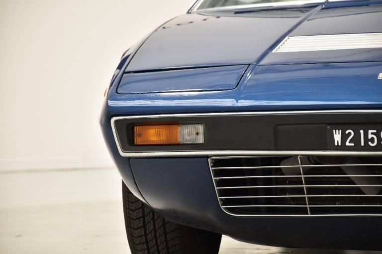 FERRARI Dino GT4 60