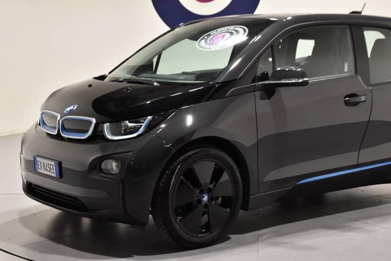 BMW I3 51
