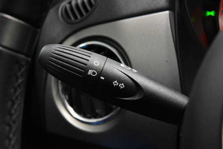 FIAT 500 27