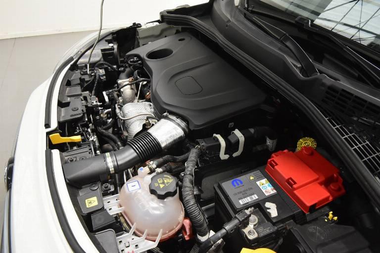 FIAT 500X 43
