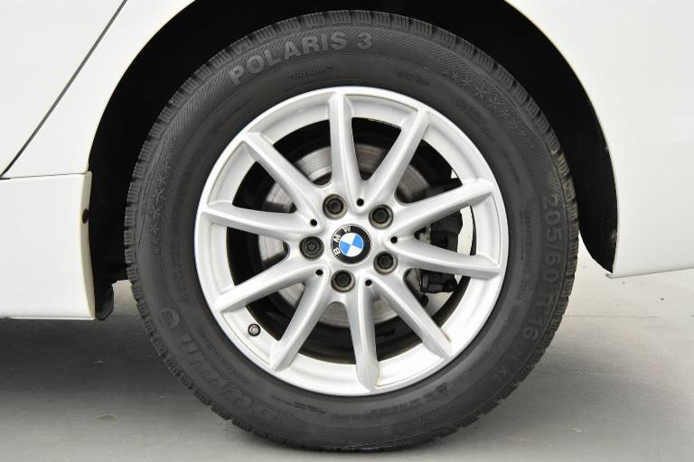 BMW 214 15