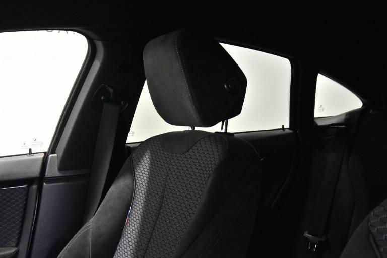 BMW 420 43