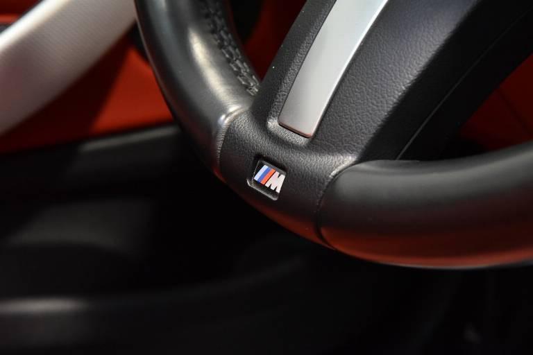 BMW 435 24