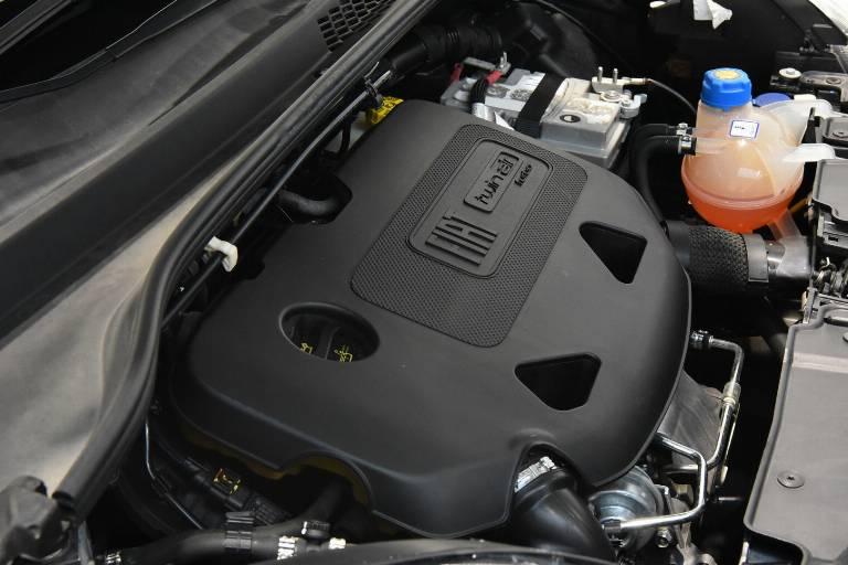 FIAT 500L 37