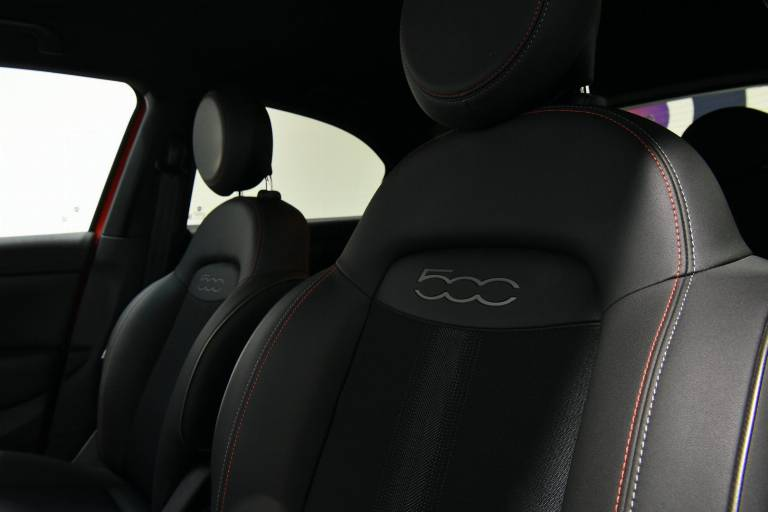 FIAT 500X 56