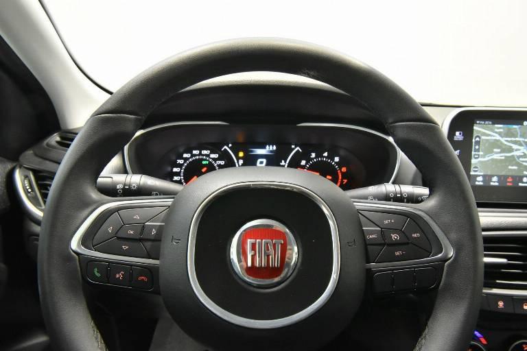 FIAT Tipo 24