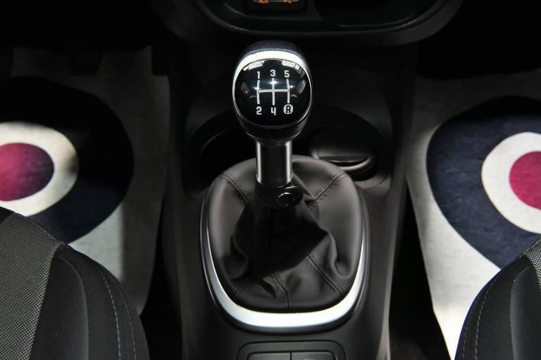 FIAT 500L 10