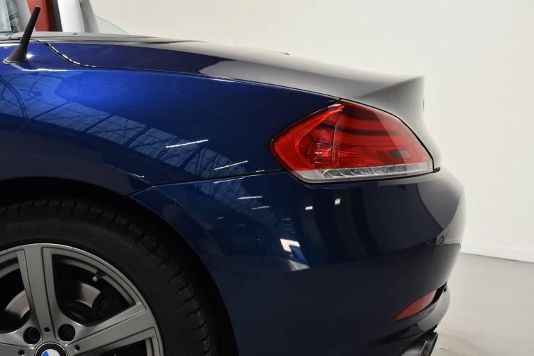 BMW Z4 39