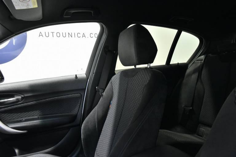 BMW 116 50
