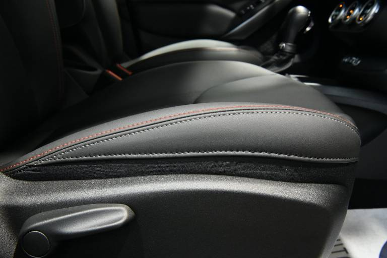 FIAT 500X 59