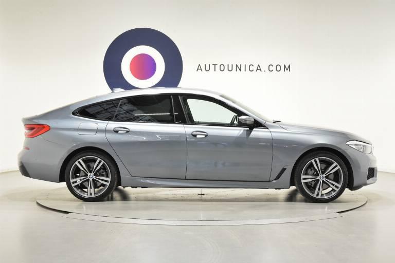 BMW 620 29