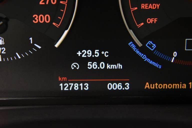 BMW M2 25