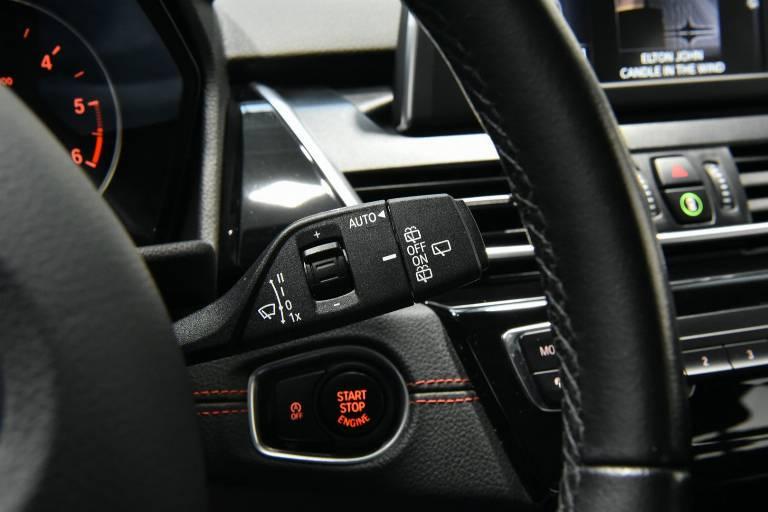 BMW 218 28