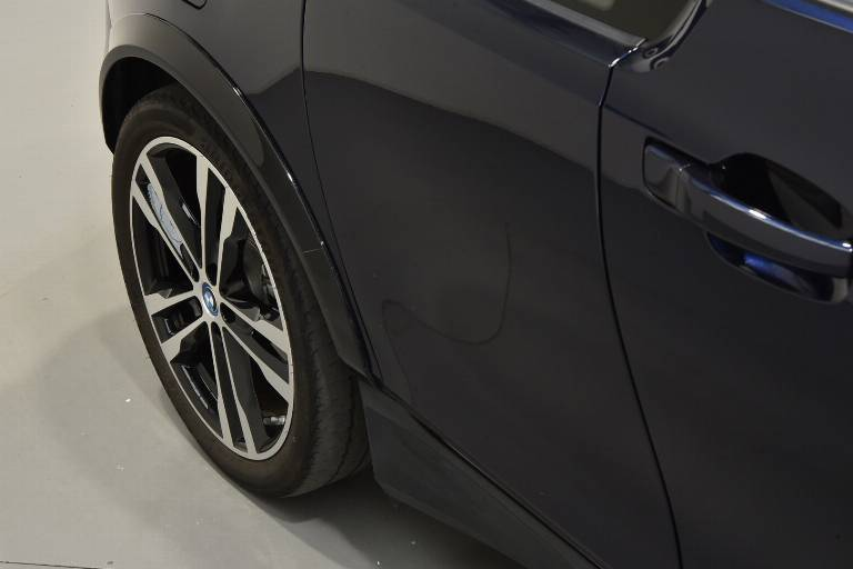 BMW I3 63