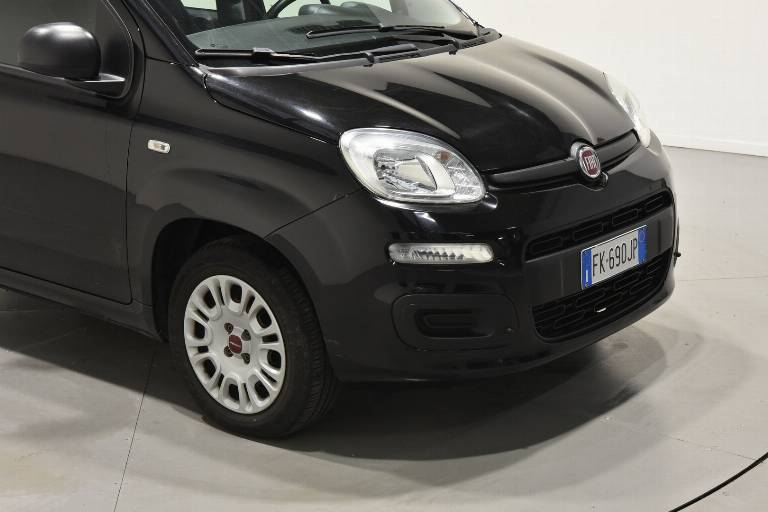 FIAT Panda 39