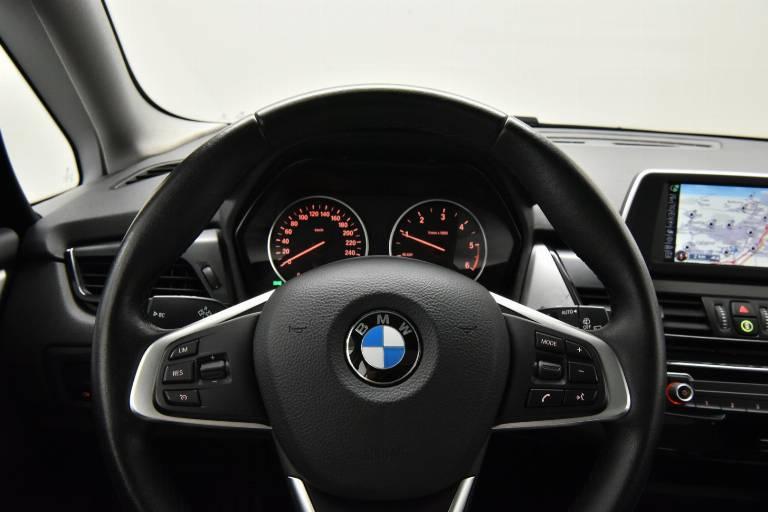 BMW 214 42