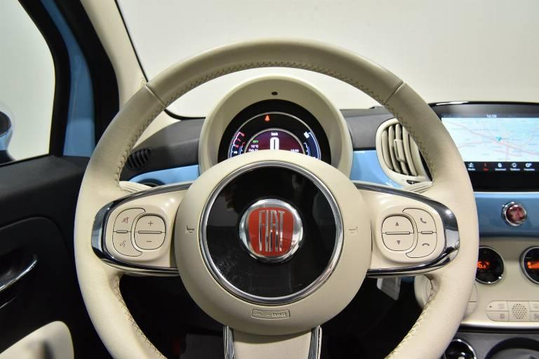 FIAT 500C 39