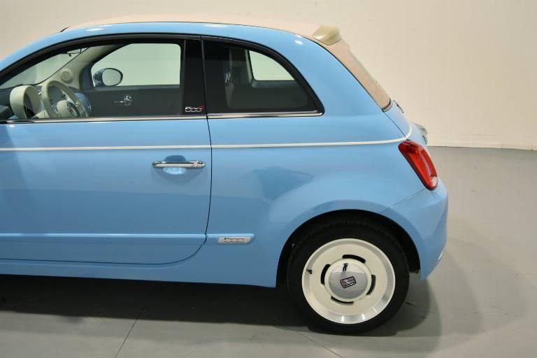 FIAT 500C 57