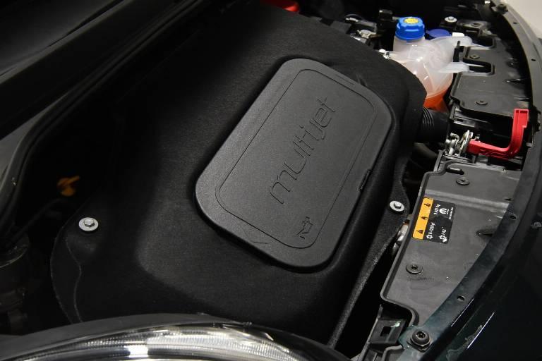 FIAT 500L 47