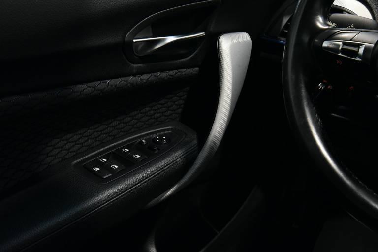 BMW 116 46