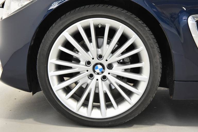 BMW 420 33