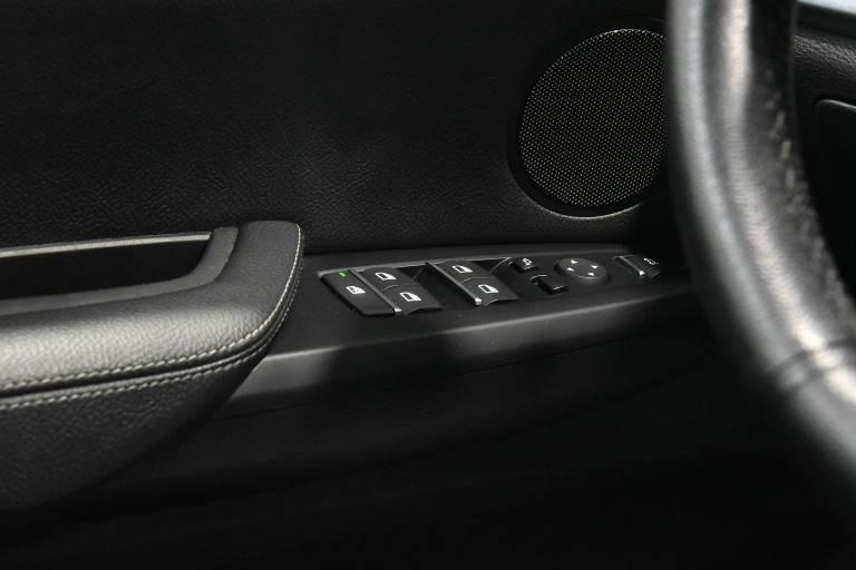 BMW X4 35