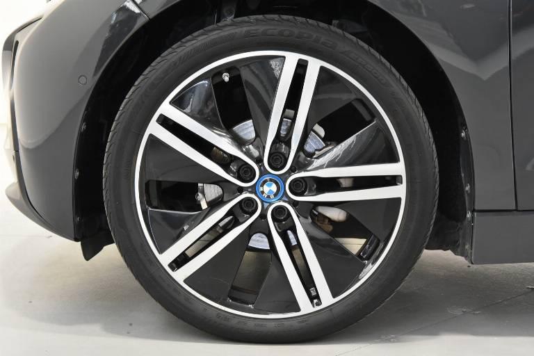 BMW I3 32